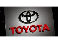 Toyota ve BYD, yüzde yüz elektrikli araç üretecek