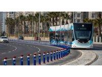 İzmir, Toplu Ulaşım sefer saatlerini düşürdü