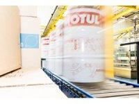 Motul, Motul Tech ile endüstriyel yağları, üreticiler ile buluşturuyor