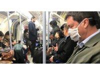 Valilikten toplu taşımalara yeni tedbir