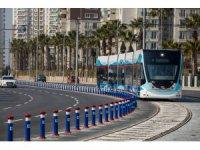 İzmir Toplu ulaşım hazırlıklarını tamamladı