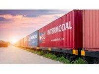 ISD, Intermodal taşımalarını arttırdı