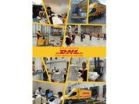 DHL Global Forwarding, Türkiye ile zinciri koparmadı
