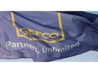 GEFCO, Tıbbi üreticilerin yükünü taşıyor