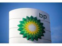 BP Taşıtmatik sistemi ile camı bile açmadan yakıt alınıyor