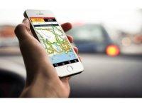 Yandex'ten, teslimat yapan kurumlara destek