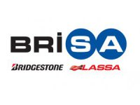 Brisa'dan, tüm araçlara ücretsiz dezenfeksiyon hizmeti