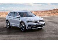 Markanın en başarılı SUV'u seçildi! 6 milyon üretim adetini geçti