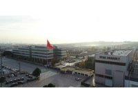 Oyak Renault, 27 Nisan'da üretime başlıyor