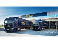 GEFCO, Amsterdam'da yeni bir depo açtı