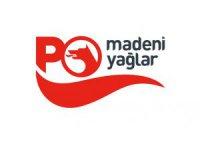 Petrol Ofisi'nden şöförlere Selim Yuhay sürprizi