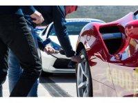 Araç Lastiklerini koruyacak öneriler