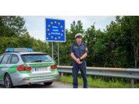 Avusturya hükümeti sınır kontrollerini uzatma kararı aldı