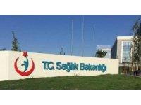 Shell Türkiye ve Organik Kimya'dan dezenfektan desteği