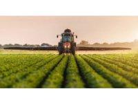 Opet ile Denizbank, Çiftçiler için yeni işbirliğine imza attı