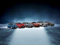 Toyota Türkiye Ceo'su, sektörü değerlendirdi