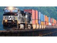 UTİKAD, Lojistik ve Taşımacılık Sektörünü Değerlendirdi