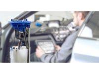 Delphi, en güncel yakıt sistemi yeniliklerini sunuyor
