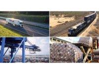 CEVA Logistics Afrika Kıtasına yayılıyor