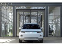 Car Design News, Fiat Concept Centoventi'yi seçti.