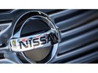 Nissan 4 yıllık iş planınında, sekiz yeni modeli pazara sunacak