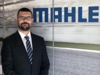 Ortadoğu ve Afrika Bölge Müdürü Murat İnce oldu