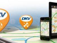 DKV'nin Balkanlardaki Hizmetleri Büyüyor