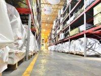 Karsan'dan Almanya'da Yedek Parça Yatırımı