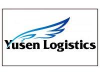 Yusen İnci Lojistik'in YYS belgesi tescillendi