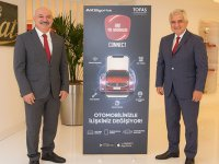Fiat ve Aksigorta'dan iş birliği