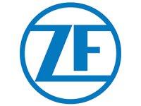 ZF'de yeni departman kuruldu