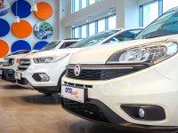 Araç satışları rekor kırdı