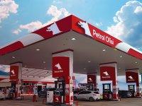 Petrol Ofisi müşterilerden tam not aldı