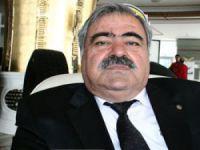 Antalya'da Otobüsçü Esnafı Belediye Yetkililerinden ve Otogar'dan Şikâyetçi