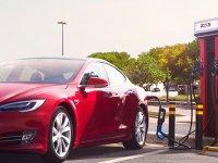 Türkiye'nin elektrikli araç altyapısı hazır