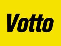 Yenilenen Votto ile daha güçlü ve enerjik Votto