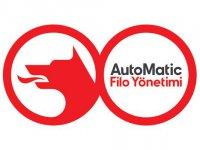 Filo araçların satışı VavaCars'a emanet