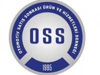 OSS Derneği 2020 Yılını Değerlendirdi!