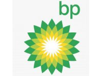 BP'de görev değişimi