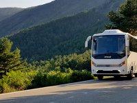 Otokar 12'nci kez otobüs pazarının lideri
