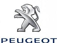 Peugeot'un Yeni Ceo'su Linda Jackson oldu