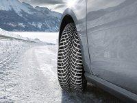 Karlı havada güvenli sürüş için öneriler
