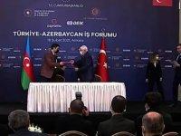 Türk taşımacıların karşılaştığı sıkıntılar konuşuldu