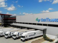 Lojistik şirketleri E-Ticaret'in dışında kalmamalı