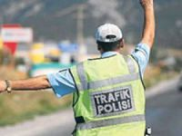 Karayolları Trafik Kanunu'nda Önemli Değişiklikler