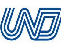 UND, ITF UBAK Sisteminden Çıkmak İçin Ulaştırma Denizcilik ve Haberleşme Bakanlığına Başvurdu