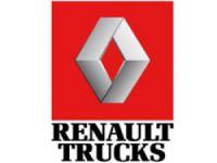 Renault Trucks'tan Kış Avantajı
