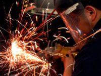 OSD, otomotiv pazarı Ocak-Nisan rakamlarını açıkladı
