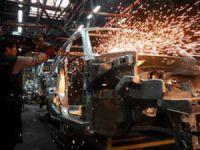 ODD Avrupa Otomotiv Pazarını değerlendirdi