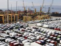 Otomobil pazarı satışta ve üretimde yine lider